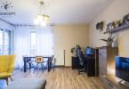 Morizon WP ogłoszenia | Mieszkanie na sprzedaż, Wrocław Popowice, 77 m² | 3071