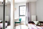 Mieszkanie na sprzedaż, Wrocław Plac Grunwaldzki, 70 m²   Morizon.pl   9550 nr10