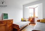 Mieszkanie na sprzedaż, Wrocław Ołbin, 78 m² | Morizon.pl | 5808 nr9
