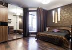 Mieszkanie do wynajęcia, Wrocław Stare Miasto, 64 m² | Morizon.pl | 3054 nr3