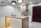 Mieszkanie do wynajęcia, Wrocław Przedmieście Oławskie, 39 m² | Morizon.pl | 3458 nr6