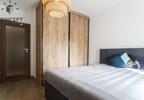 Mieszkanie do wynajęcia, Wrocław Krzyki, 64 m² | Morizon.pl | 9225 nr12