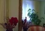 Dom na sprzedaż, Świeradów-Zdrój, 300 m² | Morizon.pl | 1206 nr6