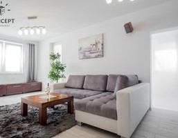 Morizon WP ogłoszenia | Mieszkanie na sprzedaż, Wrocław Gądów Mały, 72 m² | 8485