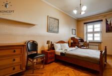 Mieszkanie do wynajęcia, Wrocław Stare Miasto, 60 m²