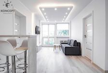 Mieszkanie do wynajęcia, Wrocław Przedmieście Świdnickie, 50 m²