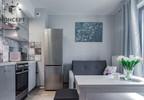 Mieszkanie do wynajęcia, Wrocław Plac Grunwaldzki, 39 m² | Morizon.pl | 9491 nr5