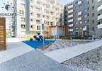 Mieszkanie do wynajęcia, Wrocław Krzyki, 42 m² | Morizon.pl | 5382 nr15