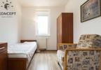 Mieszkanie do wynajęcia, Wrocław Śródmieście, 72 m²   Morizon.pl   5952 nr3