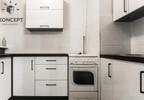 Mieszkanie do wynajęcia, Wrocław Krzyki, 36 m² | Morizon.pl | 9663 nr12