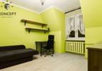 Mieszkanie do wynajęcia, Wrocław Śródmieście, 49 m² | Morizon.pl | 4622 nr4