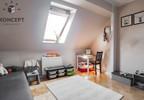 Mieszkanie do wynajęcia, Wrocław Nadodrze, 60 m²   Morizon.pl   9354 nr9