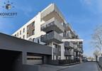 Mieszkanie do wynajęcia, Wrocław Krzyki, 63 m² | Morizon.pl | 2215 nr18