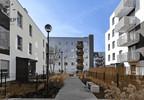 Mieszkanie do wynajęcia, Wrocław Krzyki, 63 m² | Morizon.pl | 2215 nr17