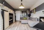 Mieszkanie do wynajęcia, Wrocław Krzyki, 53 m² | Morizon.pl | 0437 nr8