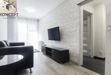 Mieszkanie do wynajęcia, Wrocław Śródmieście, 50 m²