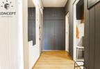 Mieszkanie do wynajęcia, Wrocław Stare Miasto, 55 m² | Morizon.pl | 1828 nr15