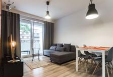Mieszkanie do wynajęcia, Wrocław Psie Pole, 51 m²