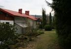 Dom na sprzedaż, Świeradów-Zdrój, 300 m² | Morizon.pl | 1206 nr3