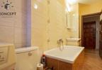 Mieszkanie na sprzedaż, Wrocław Biskupin, 43 m²   Morizon.pl   2692 nr10