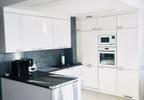 Mieszkanie na sprzedaż, Wrocław Fabryczna, 76 m² | Morizon.pl | 1600 nr5