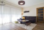 Mieszkanie do wynajęcia, Wrocław Borek, 55 m²   Morizon.pl   4347 nr3