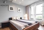 Mieszkanie do wynajęcia, Wrocław Stare Miasto, 46 m² | Morizon.pl | 2708 nr6