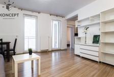 Mieszkanie do wynajęcia, Wrocław Śródmieście, 42 m²
