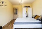 Mieszkanie do wynajęcia, Wrocław Krzyki, 52 m²   Morizon.pl   4232 nr13