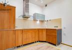 Mieszkanie do wynajęcia, Wrocław Krzyki, 70 m²   Morizon.pl   7573 nr5