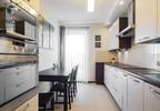 Mieszkanie do wynajęcia, Wrocław Huby, 60 m²   Morizon.pl   2766 nr6