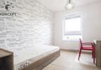 Mieszkanie do wynajęcia, Wrocław Krzyki, 117 m² | Morizon.pl | 7858 nr16