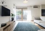 Mieszkanie do wynajęcia, Wrocław Krzyki, 64 m² | Morizon.pl | 9225 nr15