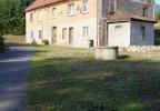 Dom na sprzedaż, Świerzawa, 450 m²   Morizon.pl   4864 nr3