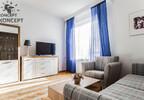 Mieszkanie na sprzedaż, Wrocław Stare Miasto, 61 m² | Morizon.pl | 7312 nr2