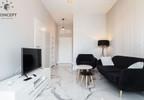 Mieszkanie do wynajęcia, Wrocław Stare Miasto, 45 m² | Morizon.pl | 4505 nr9