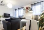 Mieszkanie do wynajęcia, Wrocław Krzyki, 66 m² | Morizon.pl | 9487 nr9