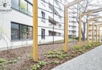 Mieszkanie do wynajęcia, Wrocław Stare Miasto, 52 m² | Morizon.pl | 8604 nr17