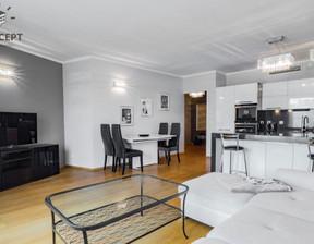 Mieszkanie do wynajęcia, Wrocław Stare Miasto, 75 m²