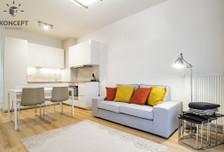 Mieszkanie do wynajęcia, Wrocław Stare Miasto, 63 m²