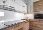 Mieszkanie do wynajęcia, Wrocław Stare Miasto, 46 m² | Morizon.pl | 2708 nr5