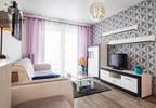 Mieszkanie do wynajęcia, Wrocław Fabryczna, 45 m² | Morizon.pl | 7302 nr3