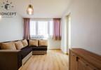 Mieszkanie do wynajęcia, Wrocław Szczepin, 43 m² | Morizon.pl | 4066 nr3