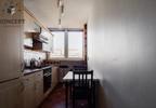 Mieszkanie do wynajęcia, Wrocław Szczepin, 43 m² | Morizon.pl | 4066 nr8