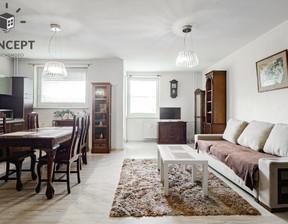 Mieszkanie do wynajęcia, Wrocław Przedmieście Świdnickie, 70 m²