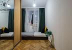 Mieszkanie do wynajęcia, Wrocław Krzyki, 55 m²   Morizon.pl   1752 nr5