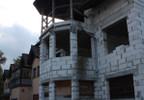 Dom na sprzedaż, Olszyna Kolejowa, 314 m² | Morizon.pl | 8462 nr5