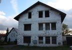 Dom na sprzedaż, Olszyna Kolejowa, 314 m² | Morizon.pl | 8462 nr7