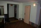 Dom na sprzedaż, Karpacz, 550 m² | Morizon.pl | 5038 nr11