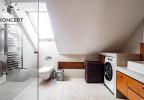 Dom do wynajęcia, Cesarzowice, 240 m² | Morizon.pl | 5018 nr10